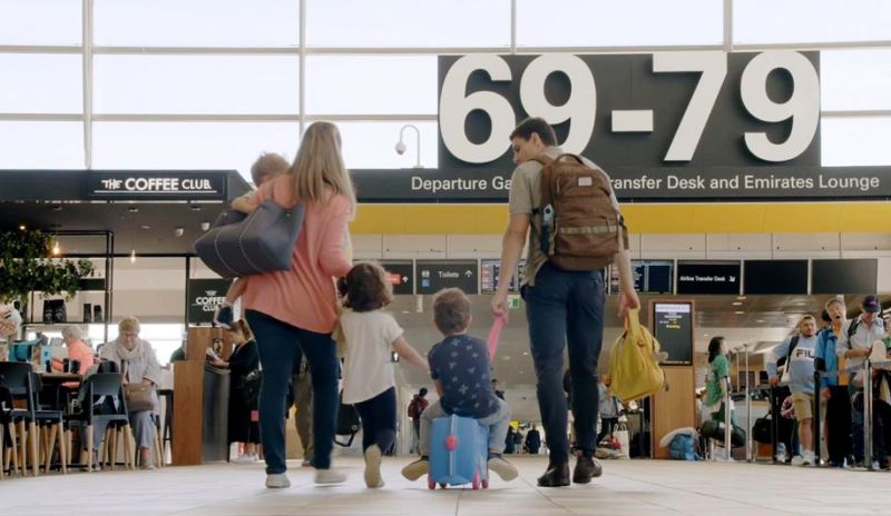 2019 Was a Record-Breaking Year for Brisbane Airport