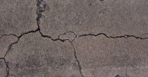 footpath repairs
