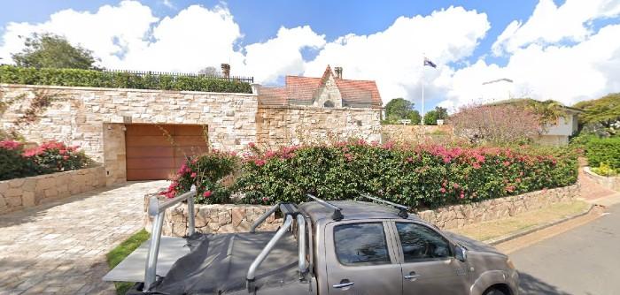 bishopsbourne-hamilton